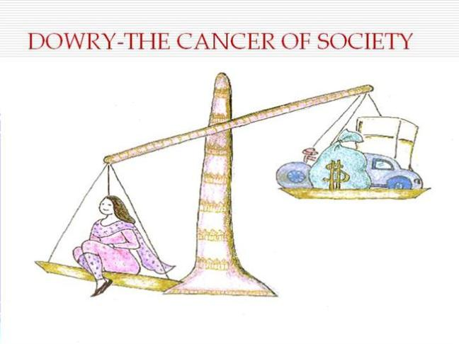 dowry_498A_misuse_protection