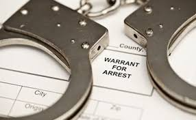 how-to-cancel-arrest-warrant