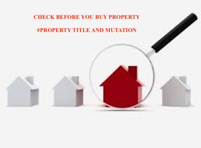 Mutation-Property-Title-Property-Tax